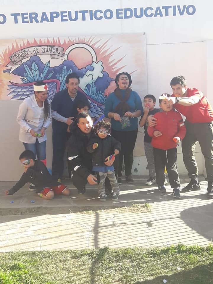Festejo_del_Día_del_Niño_2018_(44)
