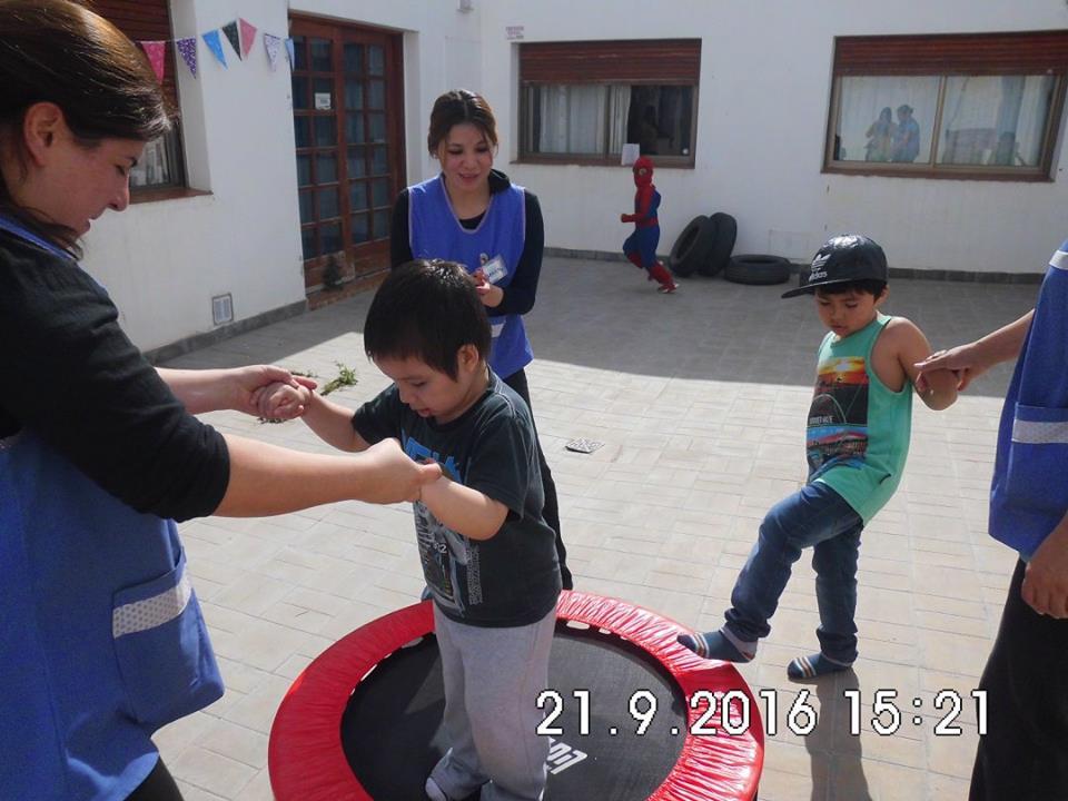 Festejo_del_día_de_la_primavera_(15)