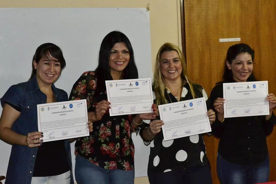 Entrega Diplomas Cohorte 2016 (11)