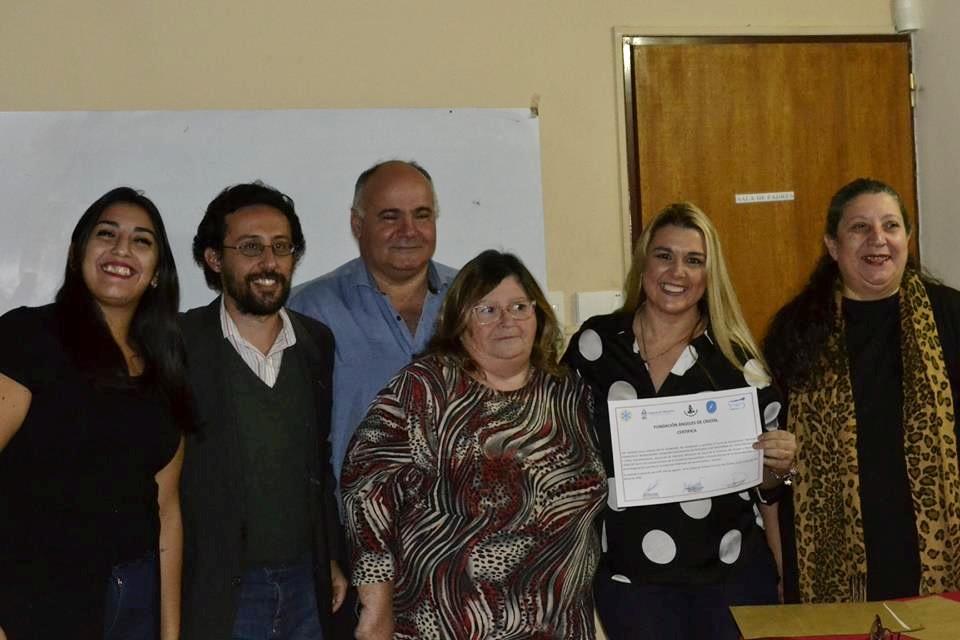Entrega Diplomas Cohorte 2016 (3)