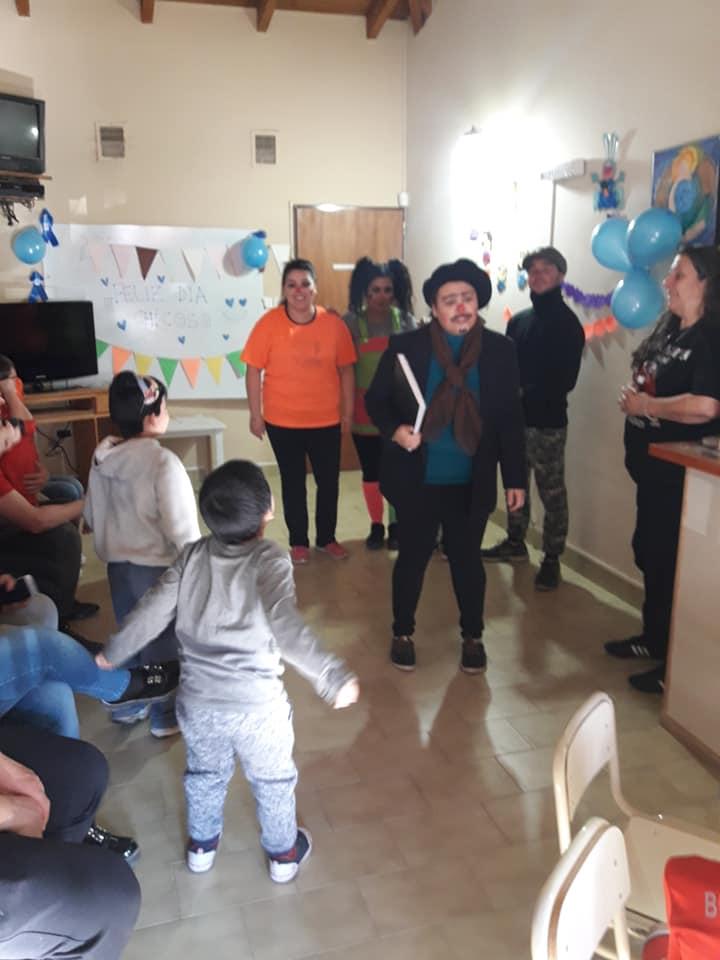 Festejo_del_Día_del_Niño_2018_(40)