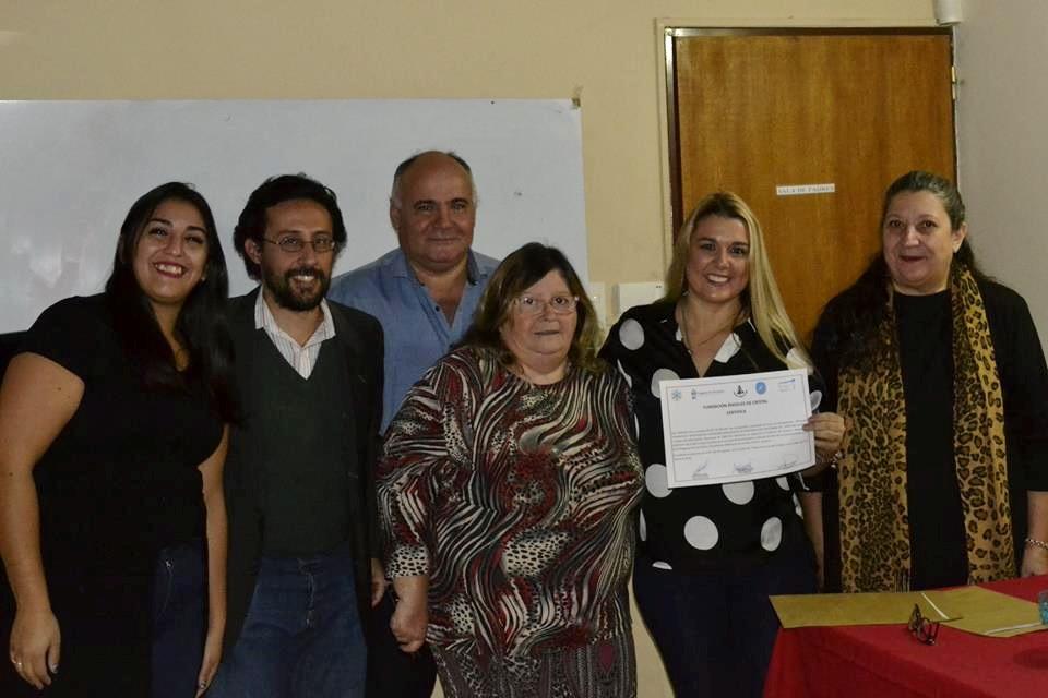 Entrega Diplomas Cohorte 2016 (14)