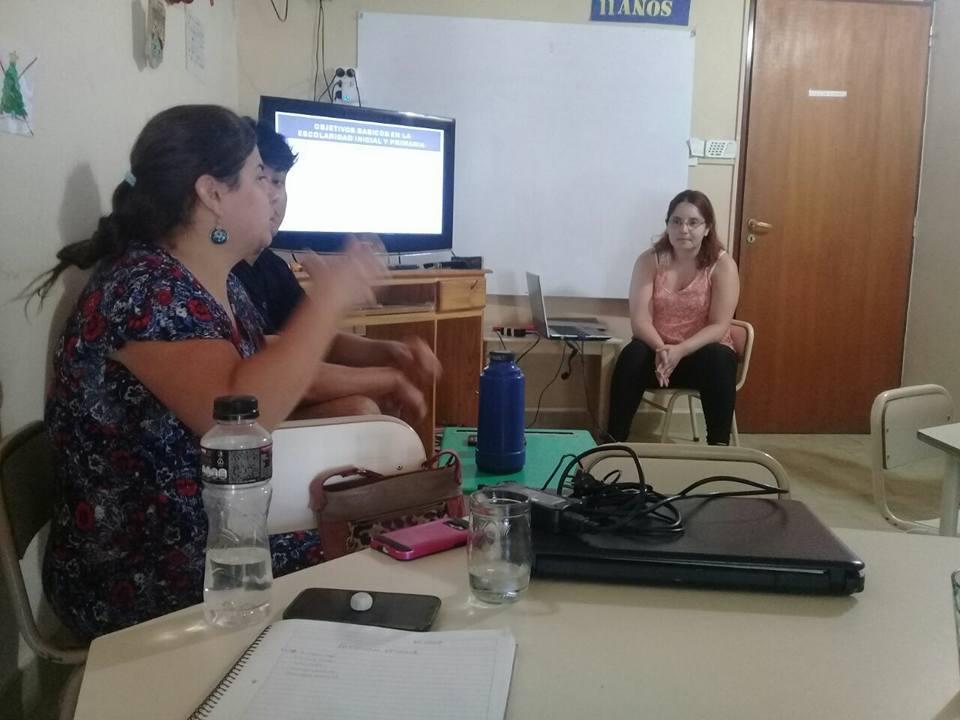 Capacitación_Inclusión_Escolar_(1)