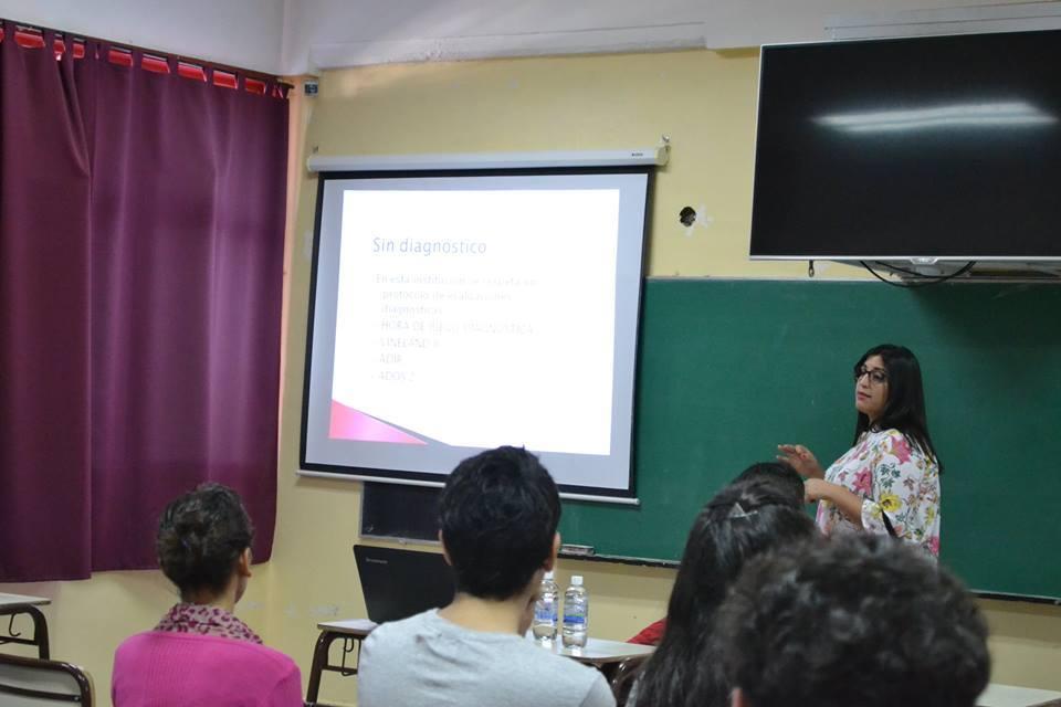 Jornada_Modelos_de_Intervención_(3)