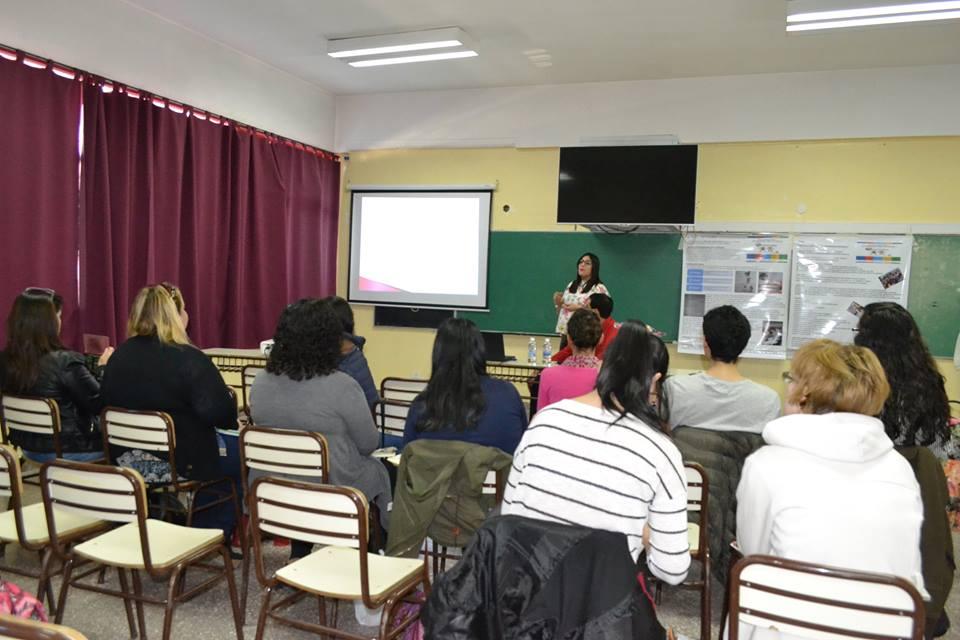 Jornada_Modelos_de_Intervención_II_(1)
