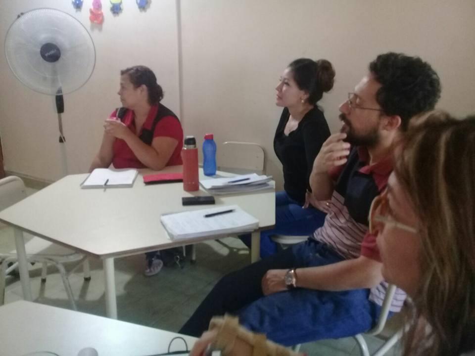 Capacitación_Inclusión_Escolar_(2)