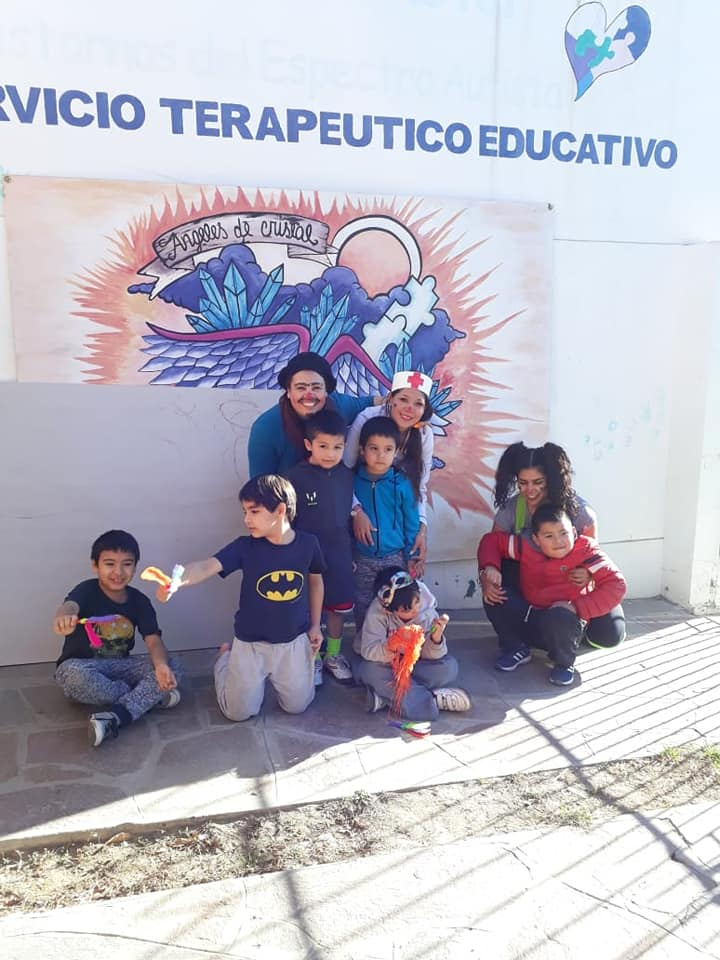 Festejo_del_Día_del_Niño_2018_(28)