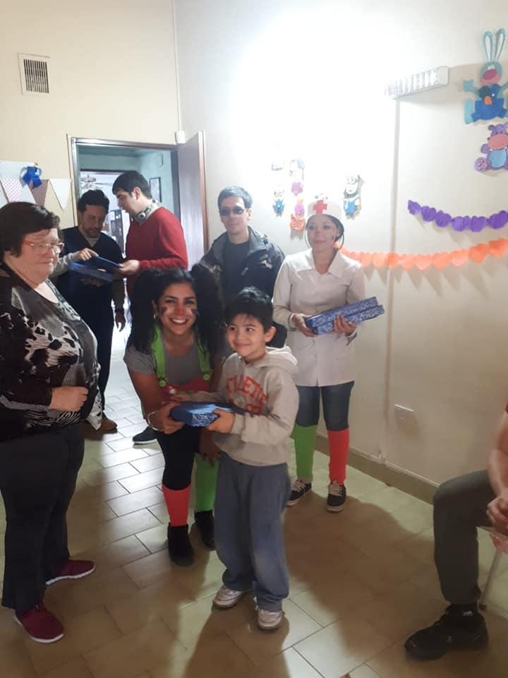 Festejo_del_Día_del_Niño_2018_(87)