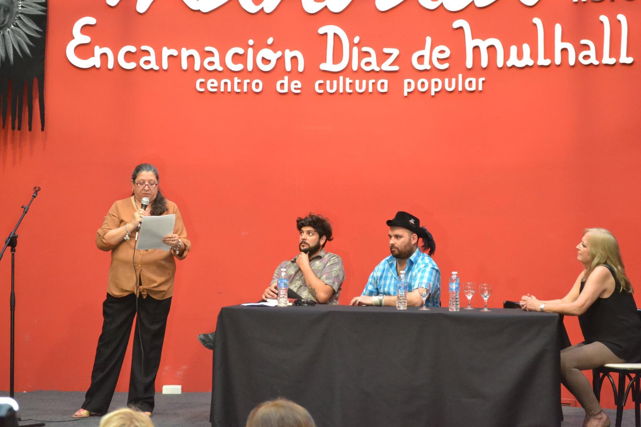 Presentación_del_libro__(19)