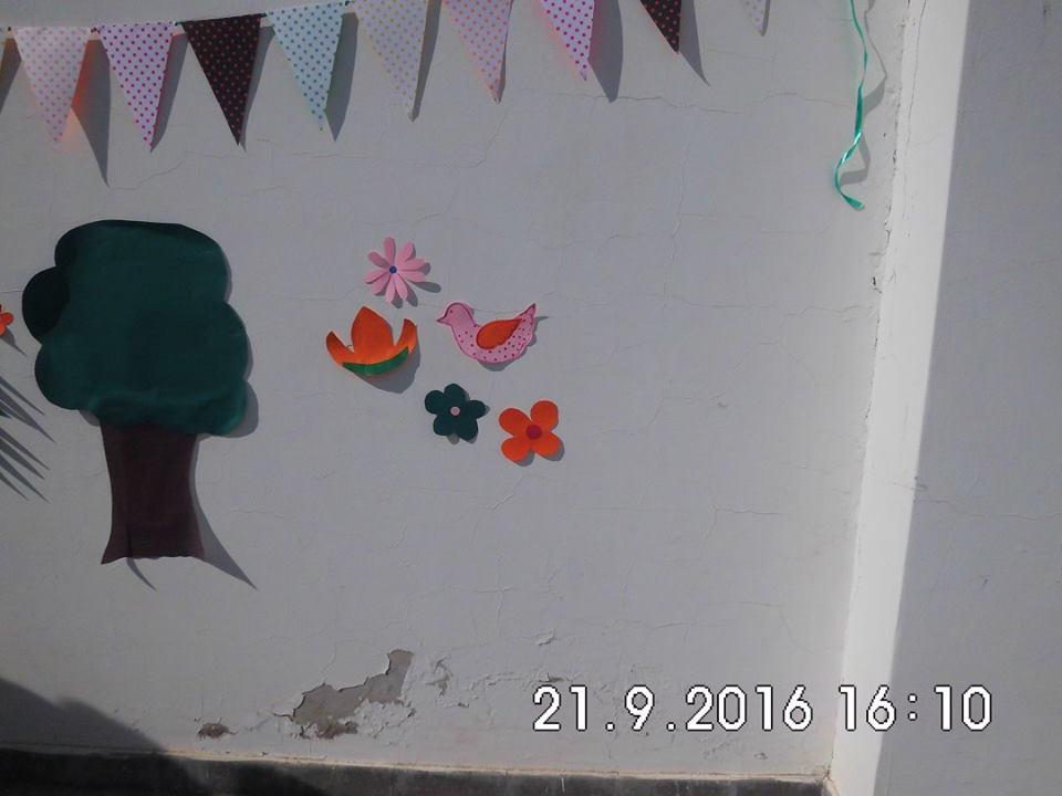 Festejo_del_día_de_la_primavera_(3)