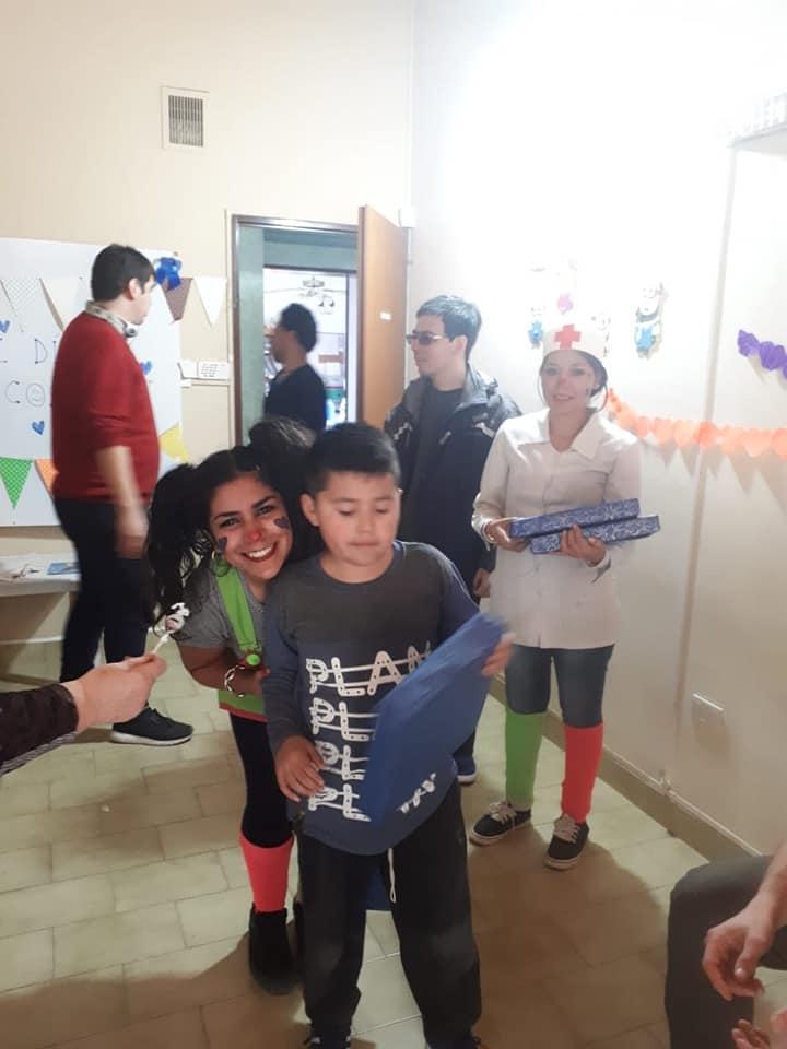 Festejo_del_Día_del_Niño_2018_(18)