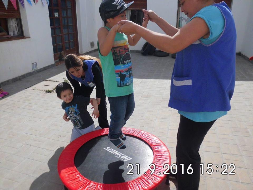 Festejo_del_día_de_la_primavera_(13)