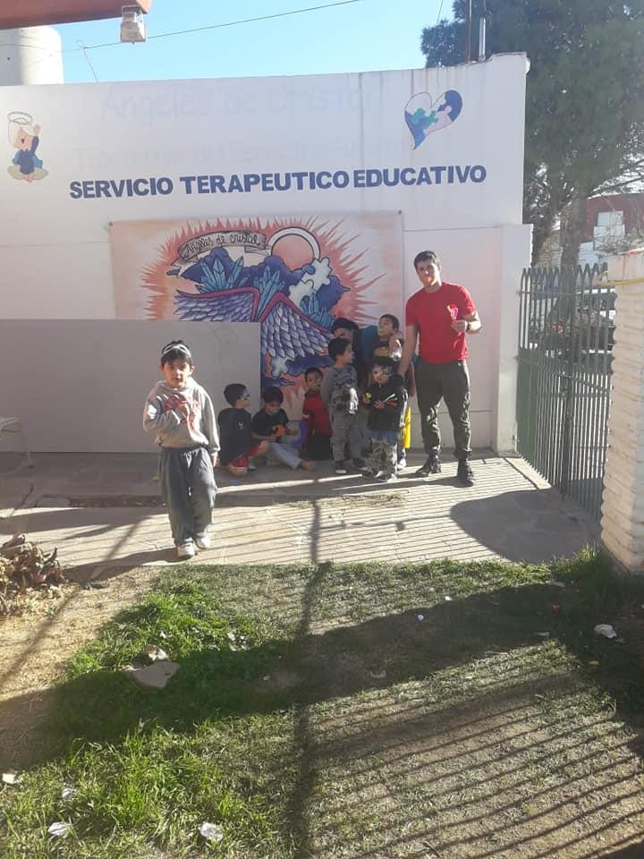 Festejo_del_Día_del_Niño_2018_(48)