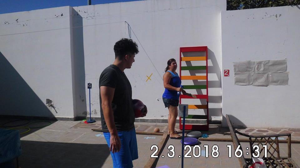 Colonia_de_febrero,_trabajo_terapéutico_y_DIVERSIÓN!!!_(31)