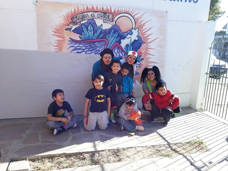 Festejo_del_Día_del_Niño_2018_(19)