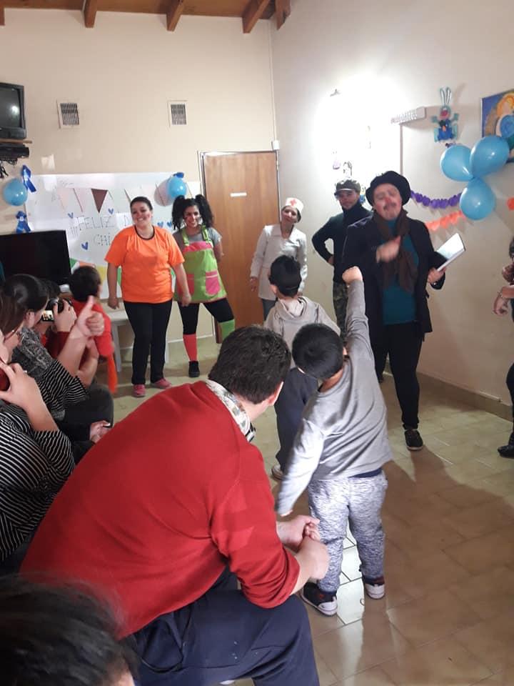 Festejo_del_Día_del_Niño_2018_(16)