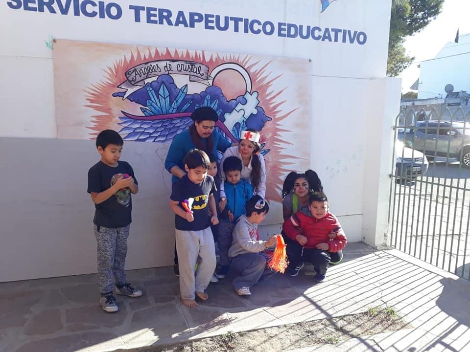 Festejo_del_Día_del_Niño_2018_(43)