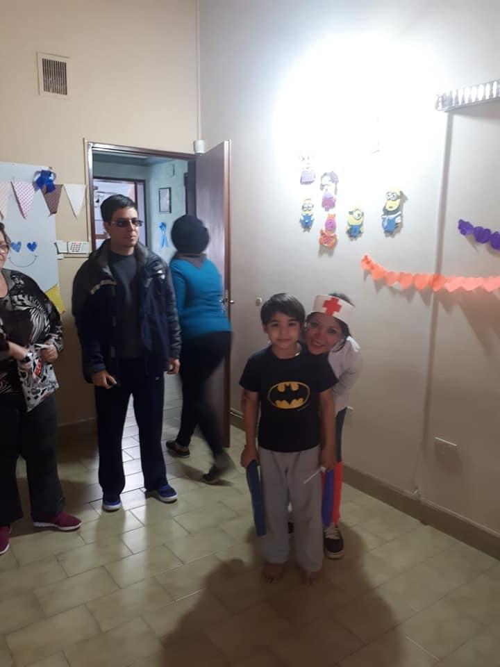 Festejo_del_Día_del_Niño_2018_(30)