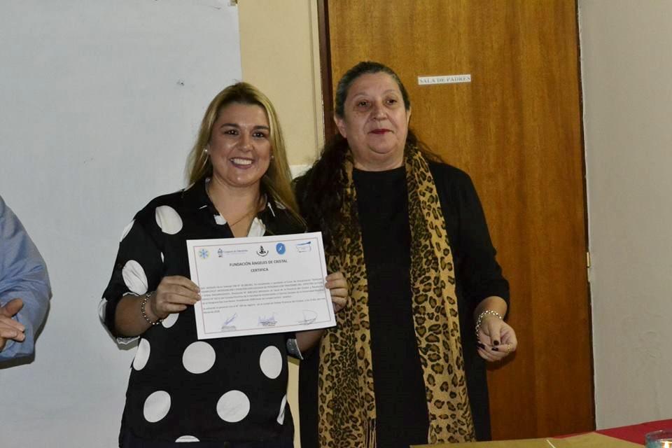Entrega Diplomas Cohorte 2016 (7)