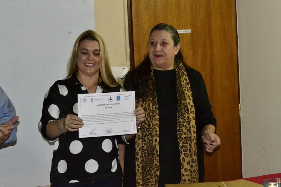 Entrega Diplomas Cohorte 2016 (16)