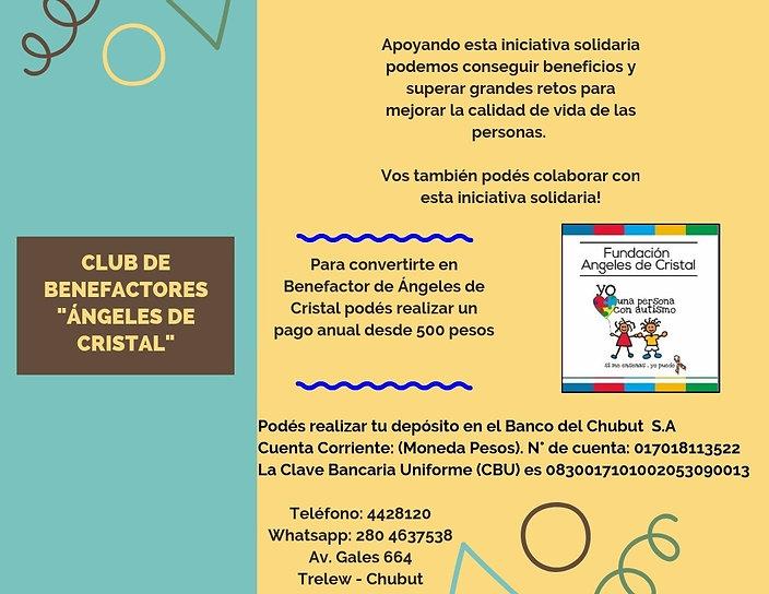 club_de_benefactores__ángeles_de_crista