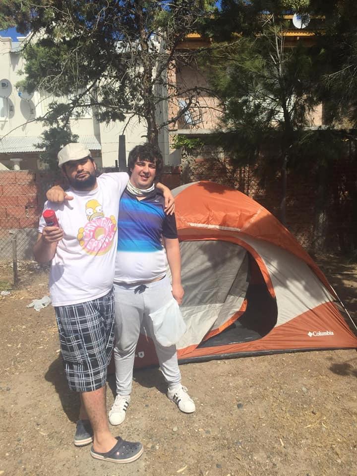 Campamento 2018 (24)