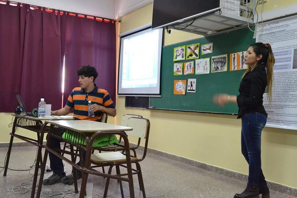 Jornada_Modelos_de_Intervención_(5)