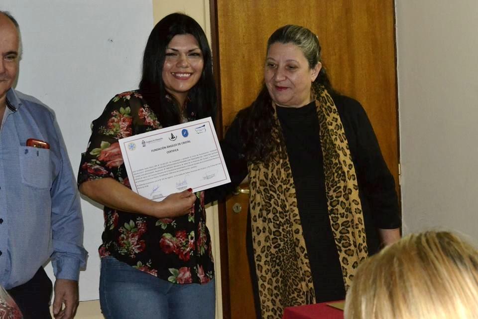 Entrega Diplomas Cohorte 2016 (1)