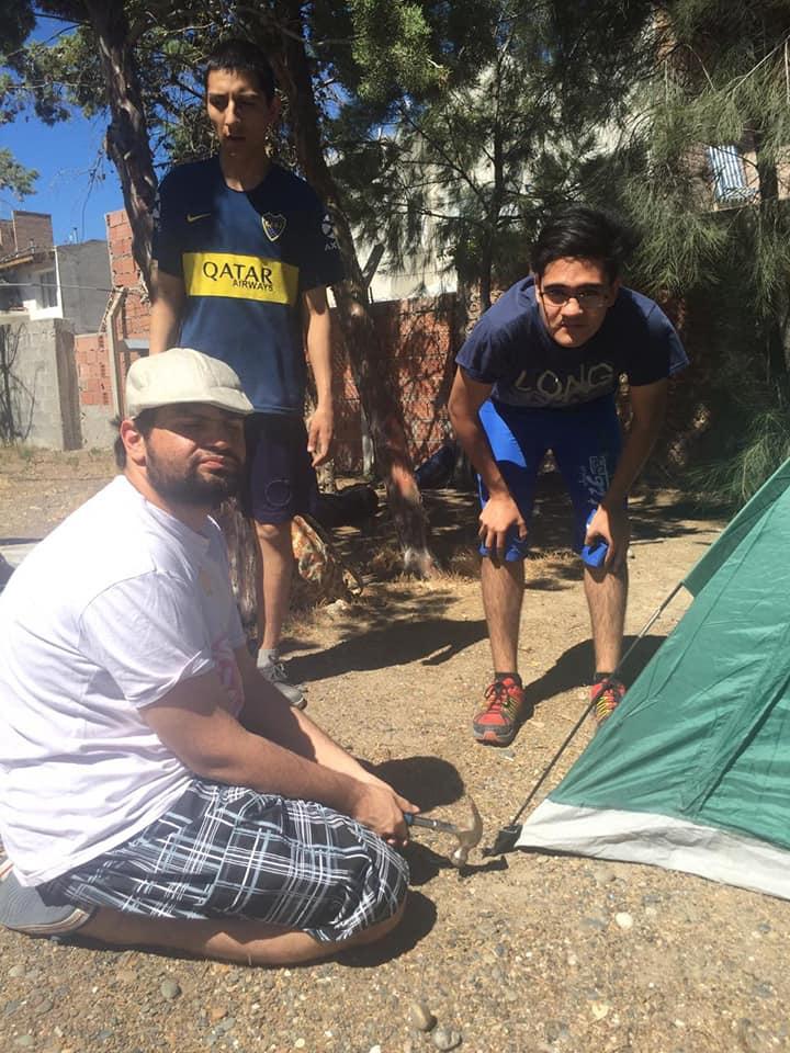 Campamento 2018 (26)