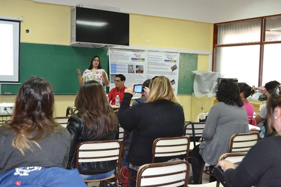 Jornada_Modelos_de_Intervención_(4)