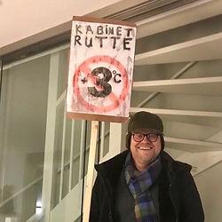 4 Kabinet Rutte_edited.jpg