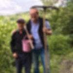 1 Boer roze emmer_edited.jpg