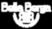BellaBerga_LogoWhite-01.png