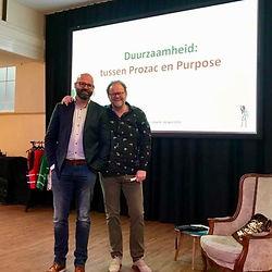 2 Met Lars Prozac en Purpose_edited.jpg