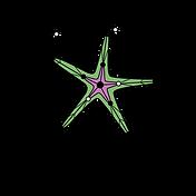 Starfish 2.png