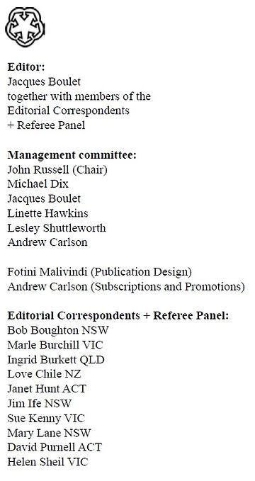 editor management and correspondents.jpg