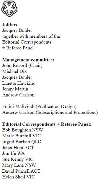 issue 72 73 management committee.jpg