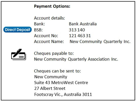 payment options.jpg