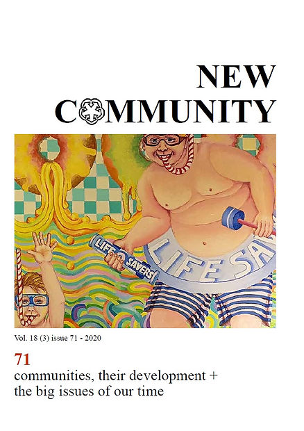 NCQ v18 n3 i71 cover.jpg