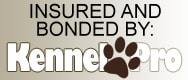 kennel pro.png
