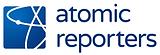 atomic reporter.png