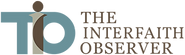 TIOLogo_layers2 (1).png