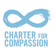 Charter for compassion.png