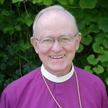 bishop william swing.jpg