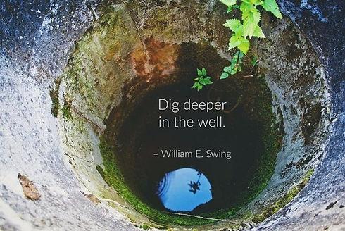 dig deeper well.jpg