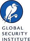 global security institute.jpg