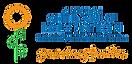 OCAP-logo-1568179484.png