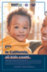 Census Poster.jpg