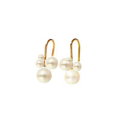 Moya - Blossom 4 Earrings
