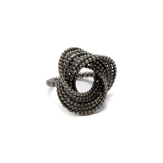 Atelier Luz - Mobius Ring